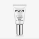 """<p>Drying spot treatments can lead to even more inflammation and acne. But Payot's Drying and Purifying Gel has calming ingredients (think tea tree and melaleuca oil) to combat irritation, while five types of salicylic acid to prevent breakouts.</p><p><strong>Payot</strong> Drying and Purifying Gel, $21, us.payot.com. </p><p><a class=""""link rapid-noclick-resp"""" href=""""https://go.redirectingat.com?id=74968X1596630&url=https%3A%2F%2Fus.payot.com%2Fcollections%2Fpate-grise%2Fproducts%2Fpate-grise-speciale-5-drying-and-purifying-gel1&sref=https%3A%2F%2Fwww.harpersbazaar.com%2Fbeauty%2Fskin-care%2Fg11653081%2Fbest-acne-products%2F"""" rel=""""nofollow noopener"""" target=""""_blank"""" data-ylk=""""slk:SHOP"""">SHOP</a><br></p>"""