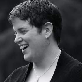 PatientsLikeMe Names Kim Goodwin and Sally Okun to New Web and Patient Advocacy Positions