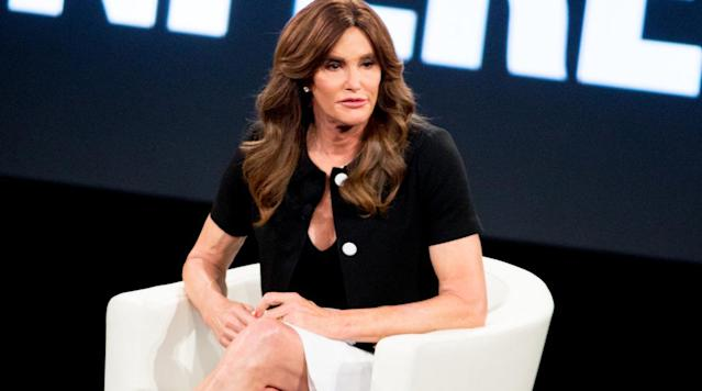Olympian Caitlyn Jenner reveals in her upcoming memoir that she underwent gender reassignment surgery in January 2017, PEOPLE confirmed.
