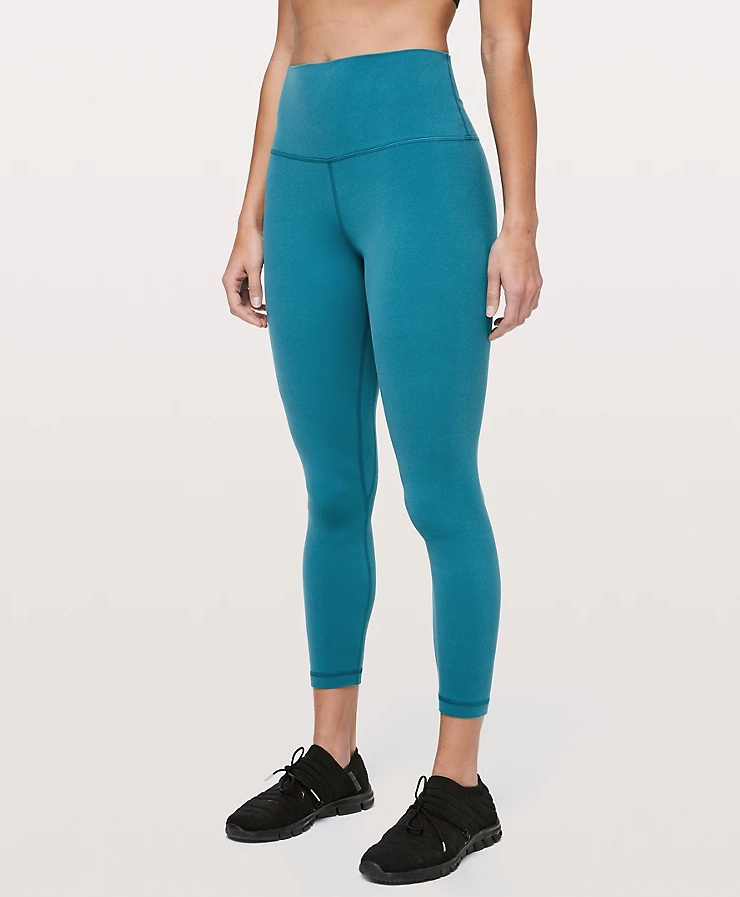 "<p><strong>Lululemon</strong></p><p>lululemon.com</p><p><strong>$69.00</strong></p><p><a href=""https://go.redirectingat.com?id=74968X1596630&url=https%3A%2F%2Fshop.lululemon.com%2Fp%2Fwomen-pants%2FAlign-Pant-2-MD%2F_%2Fprod8360162&sref=http%3A%2F%2Fwww.cosmopolitan.com%2Fstyle-beauty%2Ffashion%2Fg30081372%2Flululemon-black-friday-sales-2019%2F"" target=""_blank"">Shop Now</a></p><p>I am literally wearing <a href=""https://shop.lululemon.com/"" target=""_blank"">Lululemon</a>'s famous <a href=""https://shop.lululemon.com/p/women-pants/Align-Pant-Full-Length-28-MD/_/prod8840324"" target=""_blank"">Align Pant</a> as I write this story—that's how good they are. Get certain colors for<strong> 30 percent off </strong>right now at $69.</p>"