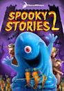 "<p>One-eyed monsters must save the world against zombie carrots and possessed pumpkins. </p><p><a class=""link rapid-noclick-resp"" href=""https://www.netflix.com/watch/70258566"" rel=""nofollow noopener"" target=""_blank"" data-ylk=""slk:WATCH NOW"">WATCH NOW</a></p>"