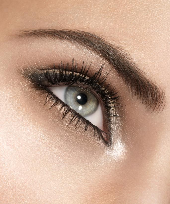 The Dos And Donts Of Microblading Your Eyebrows
