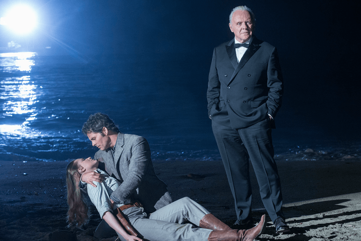 westworld-bicameral-mind-moonlight