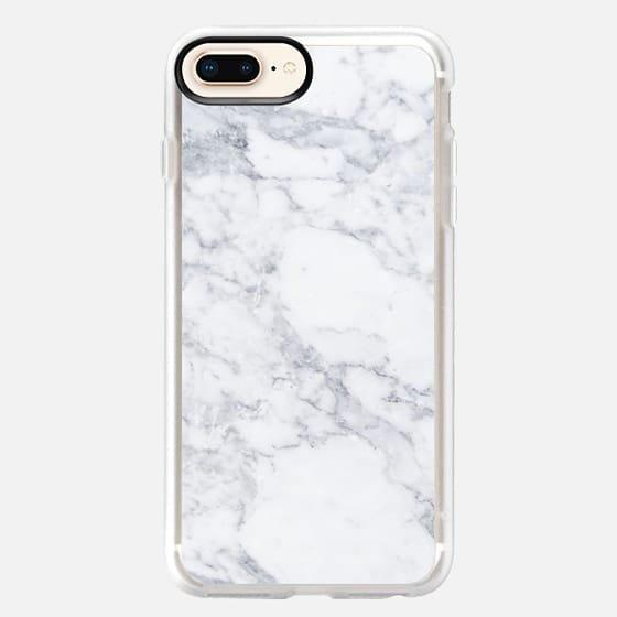 "<p>The <a href=""https://www.popsugar.com/buy/Casetify-Grey-Marble-Classic-Grip-Case-113249?p_name=Casetify%20Grey%20Marble%20Classic%20Grip%20Case&retailer=casetify.com&evar1=news%3Aus&evar9=44473996&evar98=https%3A%2F%2Fwww.popsugar.com%2Fnews%2Fphoto-gallery%2F44473996%2Fimage%2F44474007%2FCasetify-Grey-Marble-Classic-Grip-Case&prop13=desktop&pdata=1"" rel=""nofollow noopener"" target=""_blank"" data-ylk=""slk:Casetify Grey Marble Classic Grip Case"" class=""link rapid-noclick-resp"">Casetify Grey Marble Classic Grip Case</a> ($40) makes your phone look like stone, while keeping it safe as stone.</p>"