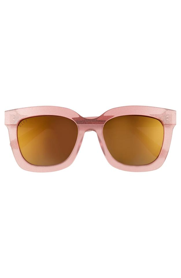 49756b2bfdb The Best Sunglasses to Protect Your Eyes from UV Rays