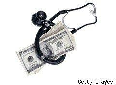 Family Health Care Costs Will Jump 14% in 2010