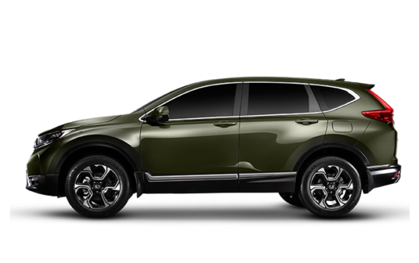 Honda Car Insurance Price in the Philippines - Honda CRV Car Insurance Price