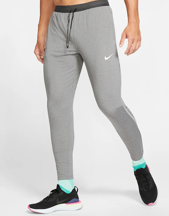 Nike Phenom Knit Running Pants