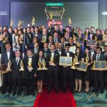 PropertyGuru Asia Property Awards to include new markets, categories