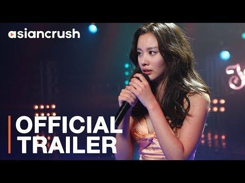 """<p>Han-na (Kim Ah-jung) is a phone sex operator and extremely talented singer who is forced to ghost-sing for a pop diva named Ammy (Ji Seo-yun) because she doesn't have """"the look."""" After being fed up by Ammy's bullying, and overhearing her crush and boss Sang-jun (Joo Jin-mo) admit that they're just using her, she attempts suicide. Luckily, she's saved by one of her clients. She then decides to undergo drastic plastic surgery to fit the mold of conventional beauty. But is this really what she needed to become the star she always wanted to be? </p><p><a class=""""link rapid-noclick-resp"""" href=""""https://tubitv.com/movies/11219/200-pound-beauty?tracking=google-feed"""" rel=""""nofollow noopener"""" target=""""_blank"""" data-ylk=""""slk:STREAM IT"""">STREAM IT</a></p><p><a href=""""https://www.youtube.com/watch?v=Ys5MuQ3U3ZU"""" rel=""""nofollow noopener"""" target=""""_blank"""" data-ylk=""""slk:See the original post on Youtube"""" class=""""link rapid-noclick-resp"""">See the original post on Youtube</a></p>"""