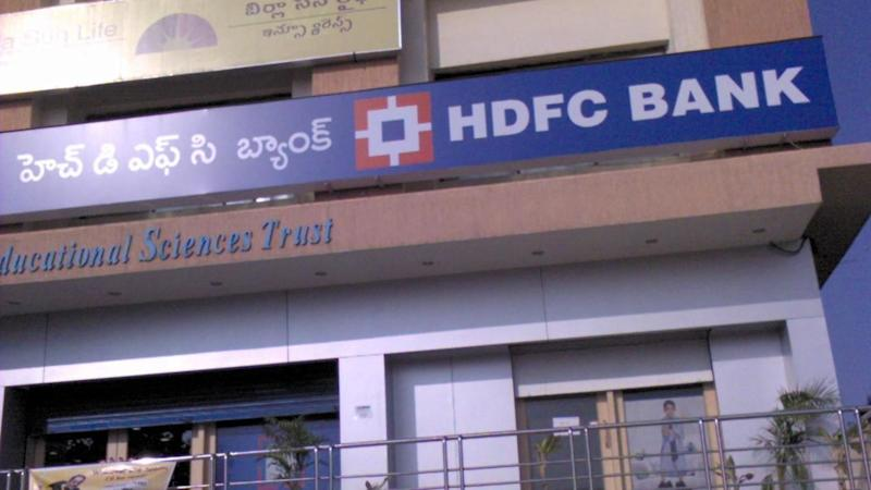 After SBI, HDFC hikes term deposit interest rates