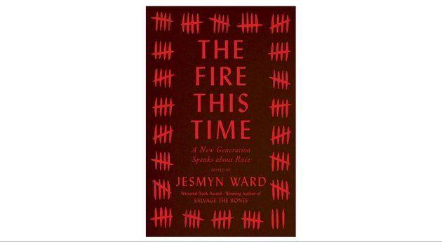 """As a nod to James Baldwin's 1963 work<i>The Fire Next Time</i>, author Jesmyn Ward <a href=""""https://www.amazon.com/Fire-This-Time-Generation-Speaks/dp/1501126342/"""" target=""""_blank"""">gathered the writings</a> of prominent voices on race, including Kiese Laymon,Claudia Rankine andEdwidge Danticat, among others. Their writings on racial tension and a call to action ring as true as Baldwin's did in the civil rights era, offering proof that we, as a country, have a desperately long way to go to right historical wrongs. As we close out 2016, the perspectives in this collection are more urgent and essential than ever. -JC"""