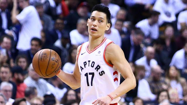 Beijing Ducks have agreed a deal with Jeremy Lin, who found free agency tough after winning the NBA championship with the Raptors.