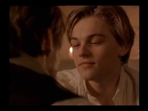 """<p>It's hard to beat boogers, but by god, <em>Total Eclipse</em> does it. Think of it, in our great canon of Leo films here, as the warmup for <em>Romeo + Juliet</em>. It's not Shakespeare, per se, but <em>Total Eclipse</em> is an erotic historical drama where a young DiCaprio plays the poet Arthur Rimbaud. Close enough! Give or take a couple hundred years. <em>Total Eclipse</em> is a tonal mess, made worse by the story itself—which depicts the affair fellow French poet Paul Verlaine has with the 17-year-old Rimbaud. Better off leaving this one in the history books. - <em>Brady Langmann</em></p><p><a class=""""link rapid-noclick-resp"""" href=""""https://www.amazon.com/Total-Eclipse-Leonardo-DiCaprio/dp/B01G9CFVUG?tag=syn-yahoo-20&ascsubtag=%5Bartid%7C10063.g.36699974%5Bsrc%7Cyahoo-us"""" rel=""""nofollow noopener"""" target=""""_blank"""" data-ylk=""""slk:Watch Now"""">Watch Now</a></p><p><a href=""""https://www.youtube.com/watch?v=_WF6nMTVfbY"""" rel=""""nofollow noopener"""" target=""""_blank"""" data-ylk=""""slk:See the original post on Youtube"""" class=""""link rapid-noclick-resp"""">See the original post on Youtube</a></p>"""