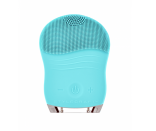 """<p><strong>Stylecraft</strong></p><p>beautybeez.com</p><p><strong>$39.99</strong></p><p><a href=""""https://beautybeez.com/collections/tools-accessories/products/gentlecleansingfacialbrush"""" rel=""""nofollow noopener"""" target=""""_blank"""" data-ylk=""""slk:Shop Now"""" class=""""link rapid-noclick-resp"""">Shop Now</a></p><p>An electric facial cleansing brush will clear up blackheads and keep his skin GLOWING.</p>"""