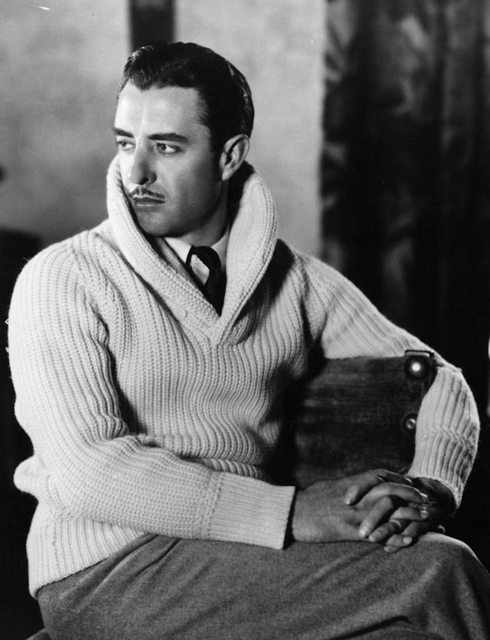"""<p>When Louis B. Mayer, cofounder of MGM, wanted to break his contract with actor John Gilbert, he planted rumors about the star and reportedly <a href=""""https://www.ranker.com/list/old-hollywood-studio/anncasano"""" rel=""""nofollow noopener"""" target=""""_blank"""" data-ylk=""""slk:intentionally put him in bad movies"""" class=""""link rapid-noclick-resp"""">intentionally put him in bad movies</a>. As a result, Gilbert's career tanked.</p>"""