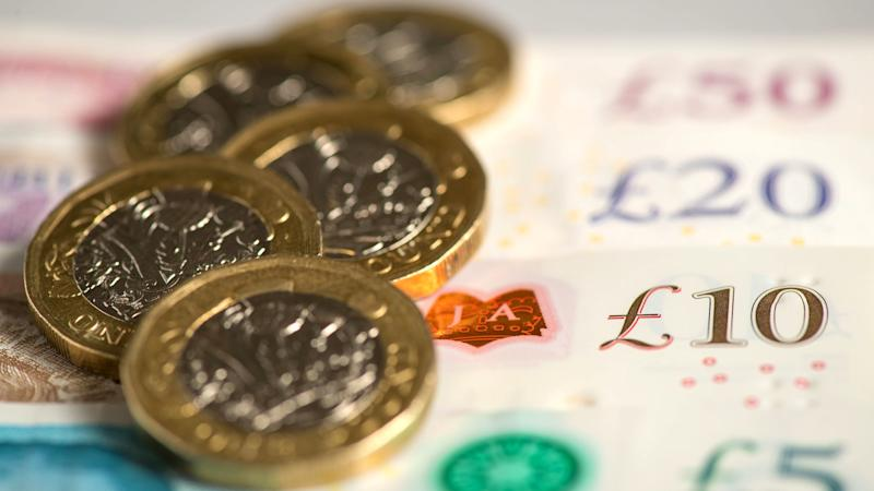 Budget plans to protect future of cash welcomed