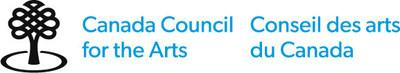 Canada Council for the Arts (CNW Group/Canada Council for the Arts)
