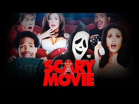 """<p>We can't talk about funny horror movies without including <em>the </em>funny horror film: <em>Scary Movie. </em>A parody of mutiple '90s horror films—murder-y, mystery, slasher-y, to name a few—this film (aside from <em>Scream</em>) became one of the staples of this genre. No wonder it spun four sequels. </p><p><a class=""""link rapid-noclick-resp"""" href=""""https://www.amazon.com/Scary-Movie-Shawn-Wayans/dp/B00AYB0YFQ?tag=syn-yahoo-20&ascsubtag=%5Bartid%7C2139.g.34484258%5Bsrc%7Cyahoo-us"""" rel=""""nofollow noopener"""" target=""""_blank"""" data-ylk=""""slk:Stream it here"""">Stream it here</a></p><p><a href=""""https://www.youtube.com/watch?v=HTLPULt0eJ4"""" rel=""""nofollow noopener"""" target=""""_blank"""" data-ylk=""""slk:See the original post on Youtube"""" class=""""link rapid-noclick-resp"""">See the original post on Youtube</a></p>"""