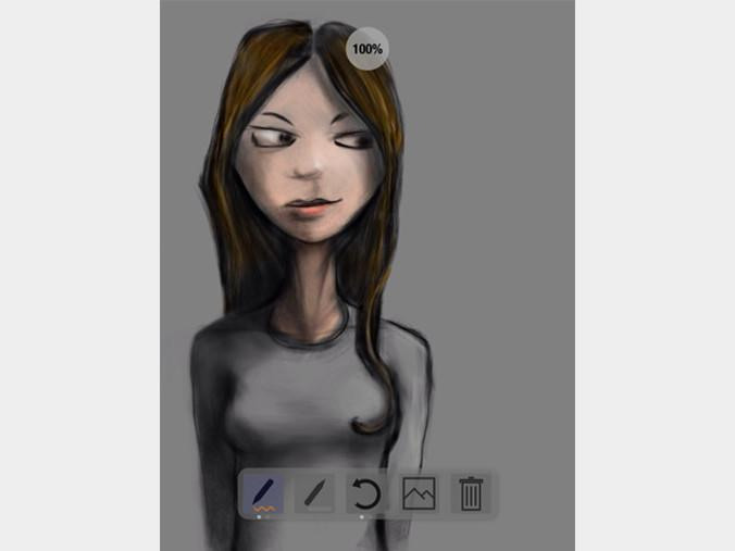 asketch-ios