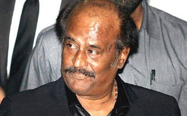 Rajinikanth fans to meet on April 2 for brainstorming meet