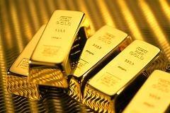 Gold prices could scale fresh two-month highs
