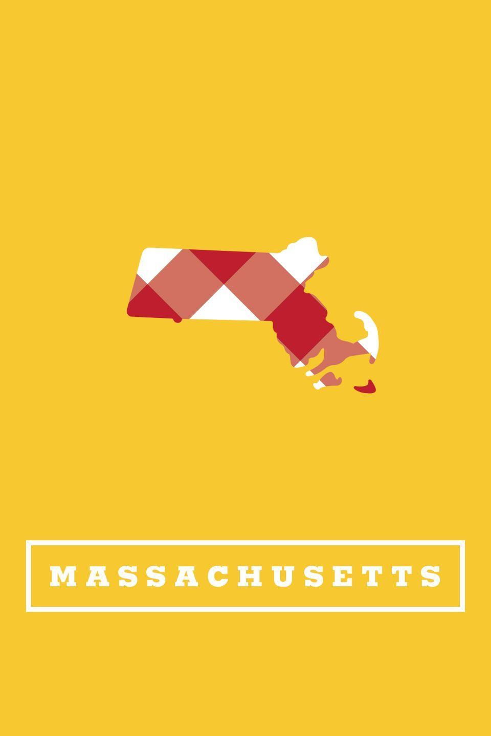 """<p>•Everyone you know goes """"down the cape"""" for vacation.</p><p>•<span class=""""redactor-invisible-space"""">You know i</span>t's a frappe, not a milkshake.</p><p>•You know it's easier to find a parking space in Manhattan than Harvard Square.</p>"""