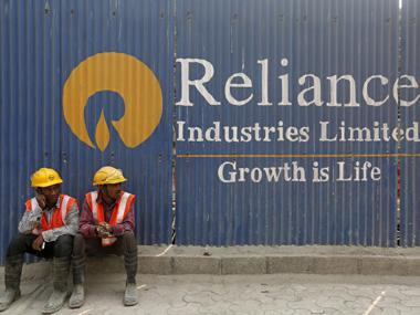 Reliance Industries, HSBC execute first-of-its-kind blockchain trade finance transaction; reduces timelines in export documentation