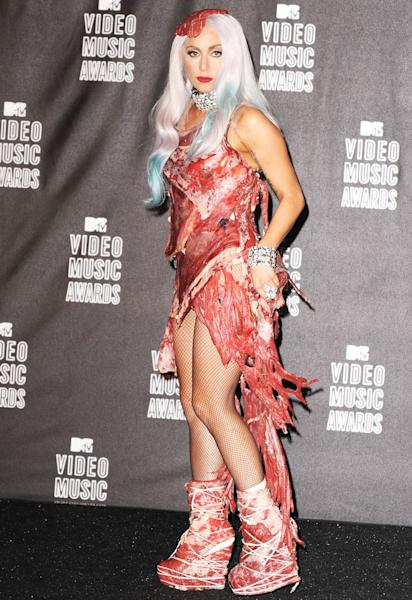 From her crazy pipes to killer fashion, Us Weekly Video is counting down the reasons we love Lady Gaga — watch!