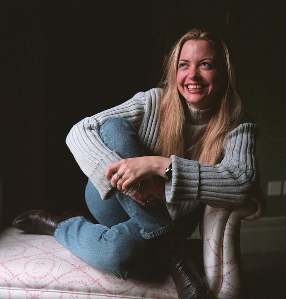 <strong>Elizabeth Wurtzel (1967 - 2020)<br /><br /></strong>The journalist and author of Prozac Nation died at the age of 52, after a battle with breast cancer.