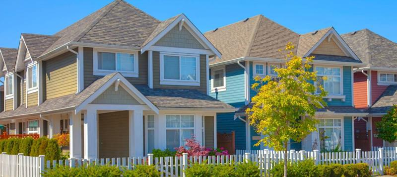 With mortgage rates now under 3%, most home loans are due for a refinance, study says
