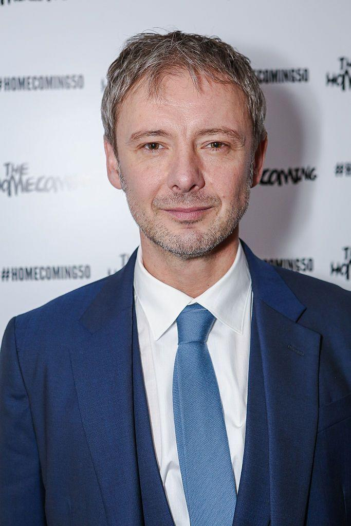 <p><strong>Catch up on the first episode on ITV Hub</strong></p><p>Part one of a gripping two-part crime thriller arrived on screens earlier this year- starring Life on Mars actor John Simm, as troubled detective superintendent Roy Grace, with the second part confirmed to be airing at some point in 2021.</p><p>Transported to the small screen by Endeavour creator Russell Lewis, the two-part, four hour-long drama was adapted from the first two novels in the Roy Grace series: Dead Simple and Looking Good Dead by Peter James. </p><p>The first film, Dead Simple — which is available to watch now — sees Grace 'fixated by the disappearance of his beloved wife, Sandy, which haunts his thoughts. His unorthodox police methods have come under scrutiny once again and Grace is walking a career tightrope and risks being moved from the job he loves most.'</p><p>Joining Simms in the cast are Liar's Richie Campbell, Noughts + Crosses' Rakie Ayola and Game of Thrones' Laura Elphinstone.</p>