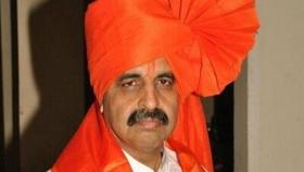 Accused in Bhima Koregaon Milind Ekbote declares nationality as Hindu