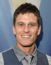 Kevin Pereira To Host Jim Paratore's Last Syndicated Show