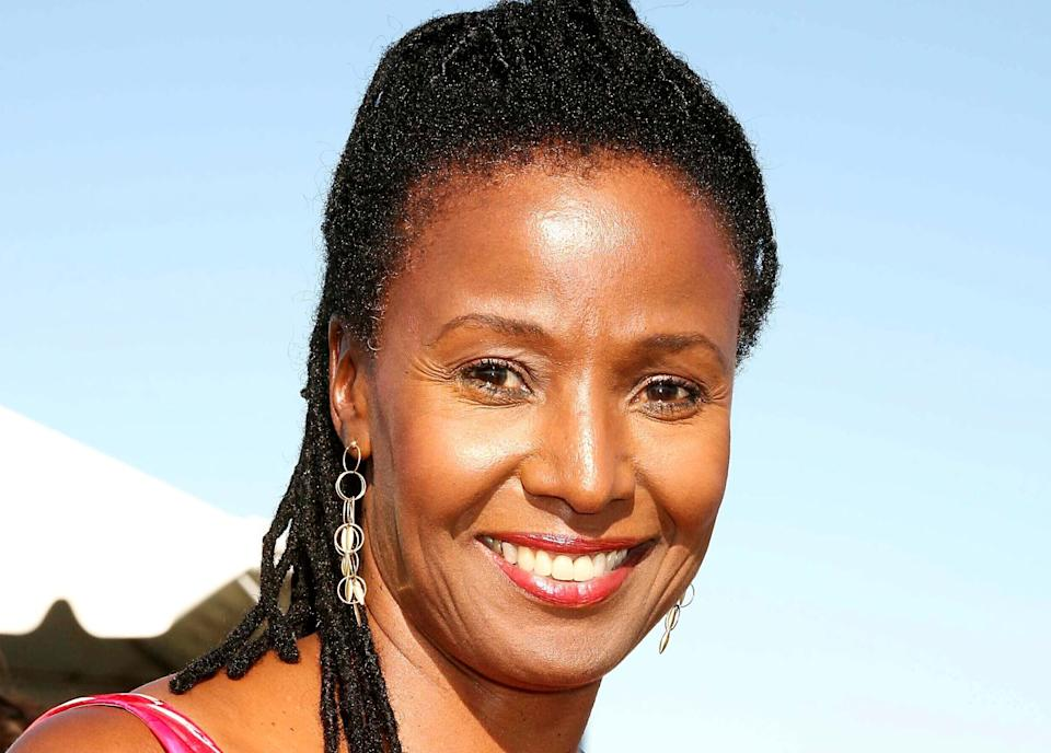 B. Smith, a successful model, restaurateur and the host of a nationally syndicated lifestyle talk show, died on February 22, 2020 at 70.