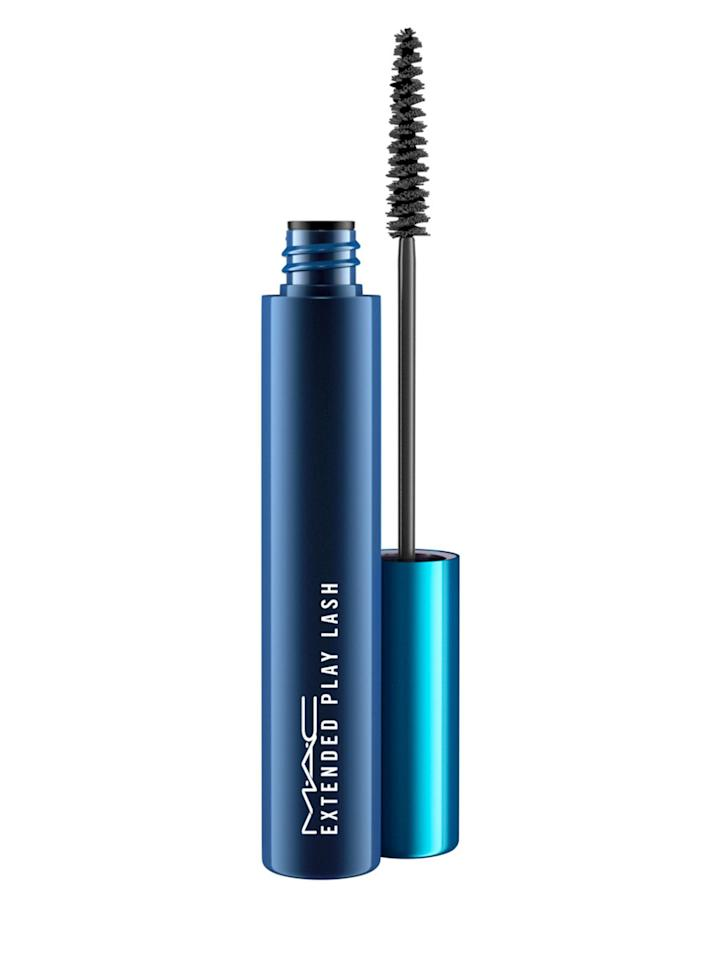 """<p><strong>MAC</strong></p><p>ulta.com</p><p><strong>$19.00</strong></p><p><a href=""""https://go.redirectingat.com?id=74968X1596630&url=https%3A%2F%2Fwww.ulta.com%2Fextended-play-gigablack-lash-mascara%3FproductId%3DxlsImpprod15921112&sref=http%3A%2F%2Fwww.seventeen.com%2Fbeauty%2Fmakeup-skincare%2Fg28623327%2Fbest-waterproof-mascara-brands%2F"""" target=""""_blank"""">Shop Now</a></p><p>If you don't want to read through 66k product reviews, I'll hit the highlights for you. At 4.6-stars, people love this wand for its maneuverability. With the tiny bristles, you can access each and every lash (especially the bottom ones). Unlike many waterproof options, the formula is light and non-clumpy. </p>"""