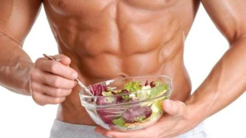 #HealthBytes: 8 food items to eat for amazing six-pack abs
