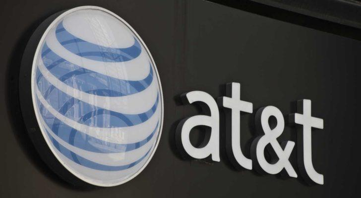 Safety Stocks to Buy: AT&T (T)