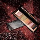 <p>If you're all about the classic smokey eye, the <span>Charlotte Tilbury Smokey Eyes are Forever Instant Eye Palette</span> ($75) is a palette you'll want in your life. You can mix and match the shades to create a variety of smokey eye looks with pops of color and shimmer.</p>