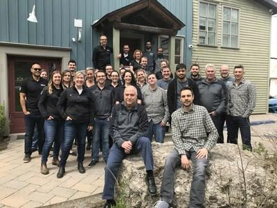 Landscape Software Firm LMN Marks Massive 10 Year Growth