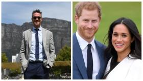 'Be free, be YOU': Kevin Pietersen's advice to Prince Harry and Meghan Markle amidst Royal Family squabble