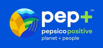 PepsiCo introduced pep+ (pep Positive), a strategic end-to-end transformation with sustainability at the center of how the company will create growth and value by operating within planetary boundaries and inspiring positive change for the planet and people.