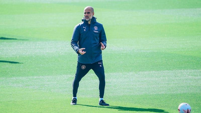 Premier League, Manchester City vs Leicester: Preview, Dream11 and stats
