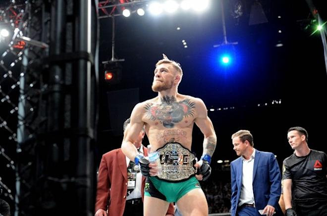 Conor McGregor, Floyd Mayweather, Conor McGregor vs Floyd Mayweather, Conor McGregor teases fans by saying next fight will be 'announced very soon', boxing, boxing news, UFC