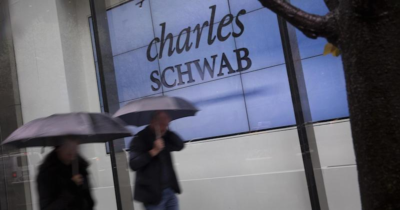 The Schwab family's best money-saving secrets
