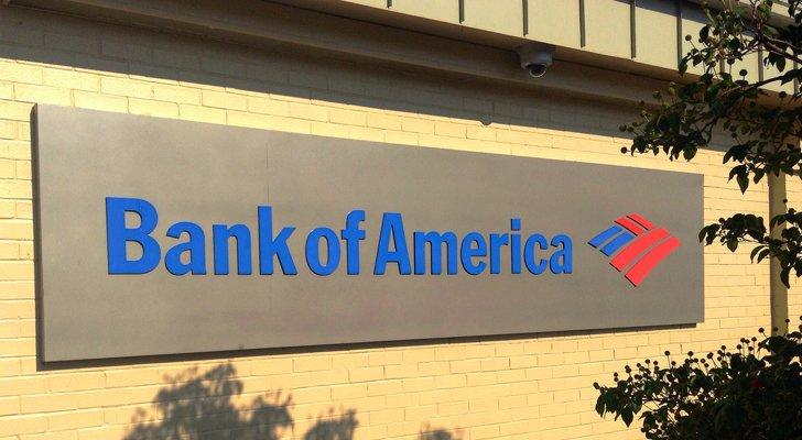 Best Stocks to Buy for August: Bank of America (BAC)