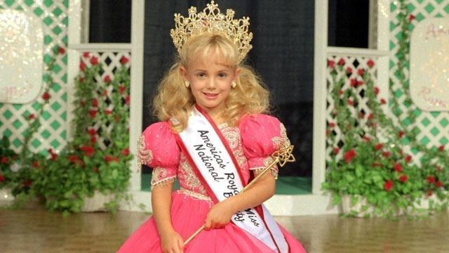 Grand Jury Wanted to Indict JonBenet Ramsey's Parents (ABC News)