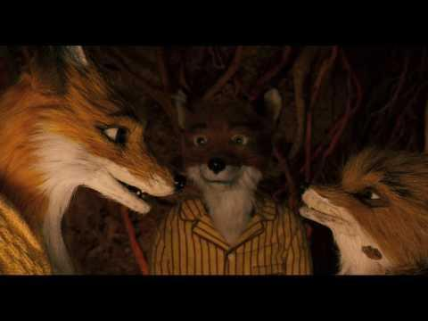 """<p>In Wes Anderson's 2009 film <em>Fantastic Mr. Fox—</em>based on the book by Roald Dahl—Clooney plays the titular Mr. Fox, a family fox with a bit of wild streak. While he needs to be a responsible, reliable husband and father, he can't resist one last raid on the area's nastiest farmers, one that puts the whole community in danger. Anderson's first venture into animation, <em>Fantastic Mr. Fox</em> is a fantastically (sorry) successful comedy—suspenseful, smart, and heartwarming—anchored by Clooney's sincere, honest performance in the title role. One of two voice-only roles in his entire career (the other is the <em>South Park</em> movie), he demonstrates that he's a voice talent largely untapped. And don't let the animation fool you—Mr. Fox is a complex character with a rebellious streak that chides against his relationships. It's a testament to Clooney's skill that he can deliver both an emotional and hilarious performance in the role without showing his Hollywood royalty face. — <em>Lauren Kranc</em></p><p><a class=""""link rapid-noclick-resp"""" href=""""https://www.amazon.com/Fantastic-Mr-Fox-Bill-Murray/dp/B00378VGGO?tag=syn-yahoo-20&ascsubtag=%5Bartid%7C10054.g.36686692%5Bsrc%7Cyahoo-us"""" rel=""""nofollow noopener"""" target=""""_blank"""" data-ylk=""""slk:Watch Now"""">Watch Now</a></p><p><a href=""""https://www.youtube.com/watch?v=n2igjYFojUo"""" rel=""""nofollow noopener"""" target=""""_blank"""" data-ylk=""""slk:See the original post on Youtube"""" class=""""link rapid-noclick-resp"""">See the original post on Youtube</a></p>"""