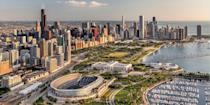 """<p><strong>Best for a Big City Getaway</strong></p><p>Sure, it could always be New York — but don't dismiss the <a href=""""https://www.bestproducts.com/fun-things-to-do/a1087/fun-chicago-things-to-do-places-to-visit/"""" rel=""""nofollow noopener"""" target=""""_blank"""" data-ylk=""""slk:Second City"""" class=""""link rapid-noclick-resp"""">Second City</a>. Incredible architecture (the skyscraper was born here), world-class museums (Did you know the famed American Gothic painting is in the <a href=""""https://go.redirectingat.com?id=74968X1596630&url=https%3A%2F%2Fwww.tripadvisor.com%2FAttraction_Review-g35805-d103239-Reviews-The_Art_Institute_of_Chicago-Chicago_Illinois.html&sref=https%3A%2F%2Fwww.countryliving.com%2Flife%2Fg37186621%2Fbest-places-to-experience-and-visit-in-the-usa%2F"""" rel=""""nofollow noopener"""" target=""""_blank"""" data-ylk=""""slk:Art Institute of Chicago"""" class=""""link rapid-noclick-resp"""">Art Institute of Chicago</a>?), deep-dish pizza, and the Cubbies make Chi-Town one of the best places to visit in the USA. </p><p><em><strong>Where to Stay: </strong></em><a href=""""https://go.redirectingat.com?id=74968X1596630&url=https%3A%2F%2Fwww.tripadvisor.com%2FHotel_Review-g35805-d12486580-Reviews-Ace_Hotel_Chicago-Chicago_Illinois.html&sref=https%3A%2F%2Fwww.countryliving.com%2Flife%2Fg37186621%2Fbest-places-to-experience-and-visit-in-the-usa%2F"""" rel=""""nofollow noopener"""" target=""""_blank"""" data-ylk=""""slk:Ace Hotel Chicago"""" class=""""link rapid-noclick-resp"""">Ace Hotel Chicago</a>, <a href=""""https://go.redirectingat.com?id=74968X1596630&url=https%3A%2F%2Fwww.tripadvisor.com%2FHotel_Review-g35805-d87590-Reviews-Hilton_Chicago-Chicago_Illinois.html&sref=https%3A%2F%2Fwww.countryliving.com%2Flife%2Fg37186621%2Fbest-places-to-experience-and-visit-in-the-usa%2F"""" rel=""""nofollow noopener"""" target=""""_blank"""" data-ylk=""""slk:Hilton Chicago"""" class=""""link rapid-noclick-resp"""">Hilton Chicago</a></p>"""
