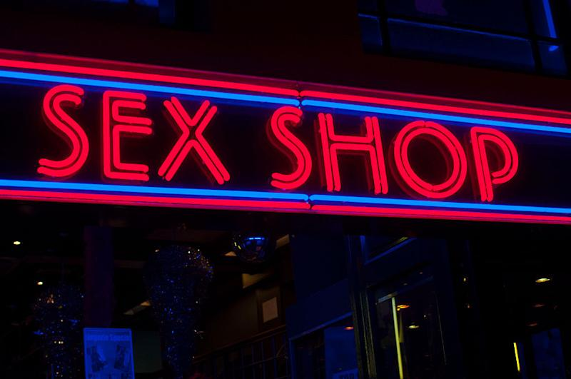 Sex shop mais mulher [PUNIQRANDLINE-(au-dating-names.txt) 53